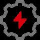 prod-ready-icon